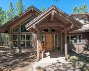 105 W Mount Elden Lookout Road, Flagstaff image