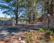 8800     Vineyard Drive, Paso Robles image