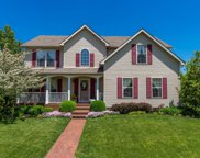 3109 Sunningdale Court, Lexington image