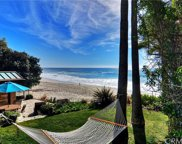 31921 Coast Highway, Laguna Beach image