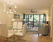 102 Brackenwood Road, Palm Beach Gardens image