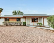 1116 S Ironwood Drive, Apache Junction image