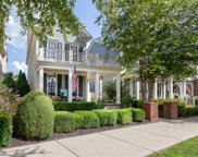 1346 Jewell Ave, Franklin image