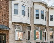 832 CONKLING STREET S, Baltimore image