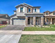 3142 E Appaloosa Road, Gilbert image