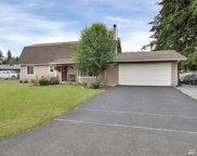 4814 222nd St Ct E, Spanaway image