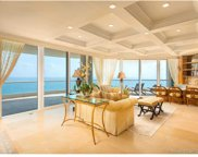 16051 Collins Ave Unit 3004, Sunny Isles Beach image