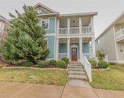 1608 Sea Pines Drive, Savannah image