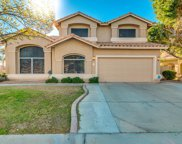 1413 W Oriole Way, Chandler image