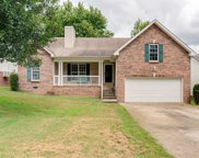 248 Green Hills Dr, Springfield image