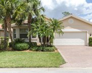 10048 Mimosa Silk Dr, Fort Myers image
