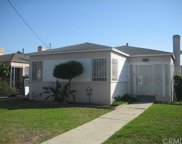 1740 W 107th Street, Los Angeles image