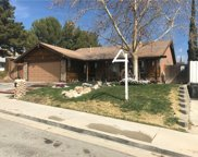14617 CAMELIA HILL Way, Canyon Country image
