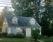 114 South Saint Lucas, Allentown image