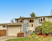 707 204th St SE, Bothell image