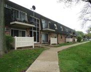 9998 S 84Th Terrace Unit #314, Palos Hills image