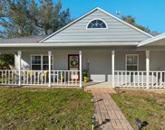 1355 Harvard Dr, Gulf Breeze image
