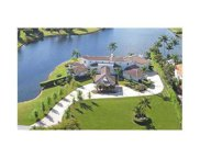 17669 N Fieldbrook Circle N, Boca Raton image