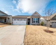 517 Shady Vale Place, Boiling Springs image