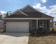 1238 Camlet Ln., Little River image