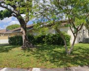 990 Sw 82nd Ave, North Lauderdale image