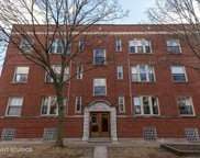 2215 West Ainslie Street Unit 2, Chicago image