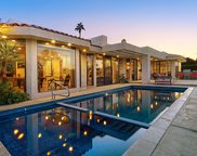 77350 Sioux Drive, Indian Wells image