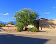 1776 N Camino Agrios, Tucson image