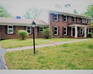 184 Gunston Hall, Chesterfield image