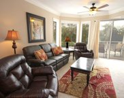 10 N Forest Beach Drive Unit #2111, Hilton Head Island image
