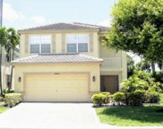 10408 Olde Clydesdale Circle, Lake Worth image