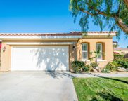 42 Shoreline Drive, Rancho Mirage image