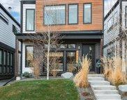 3609 Lipan Street, Denver image