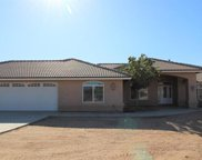 11820 Laguna Seca Drive, Apple Valley image