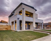 4335 North Pecos Street, Denver image
