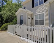 5813 Wrightsville Avenue Unit #159, Wilmington image
