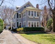 1128 Cherry Street, Winnetka image