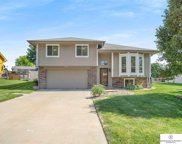 21505 Old Coach Road, Omaha image