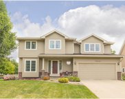 15034 Summit Drive, Clive image
