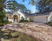 653 WYNDHAM CT, Orange Park image