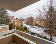 2366 E Summerspring Ln, Holladay image