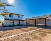12401 W Desert Cove Road, El Mirage image