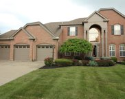 6520 Holly Hill  Lane, West Chester image