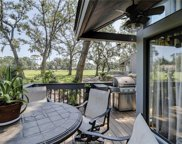 59 Carnoustie Road Unit #289, Hilton Head Island image