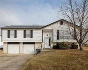 233 Strawberry Hill Estate, O'Fallon image