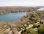7 Dickerson  Drive, Shelter Island image
