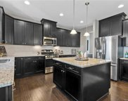 13650 Marycrest  Lane, Mint Hill image
