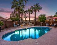 14834 S 25th Place, Phoenix image