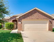 9033 Heartwood, Fort Worth image