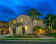 12663 Brookside Ln, Scripps Ranch image